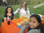 Festejos por el Dia del Niño 2012 267