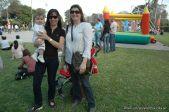 Festejos por el Dia del Niño 2012 271