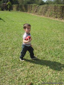 Festejos por el Dia del Niño 2012 275