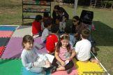 Festejos por el Dia del Niño 2012 280