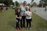 Festejos por el Dia del Niño 2012 284