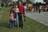 Festejos por el Dia del Niño 2012 291