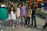 Festejos por el Dia del Niño 2012 296