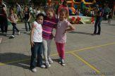 Festejos por el Dia del Niño 2012 297