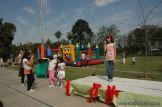 Festejos por el Dia del Niño 2012 307