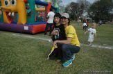 Festejos por el Dia del Niño 2012 308