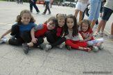 Festejos por el Dia del Niño 2012 309
