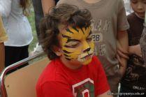 Festejos por el Dia del Niño 2012 314