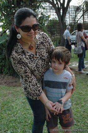 Festejos por el Dia del Niño 2012 315