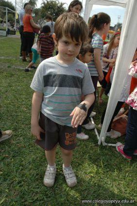 Festejos por el Dia del Niño 2012 316