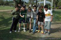 Festejos por el Dia del Niño 2012 317