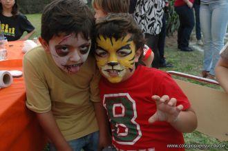 Festejos por el Dia del Niño 2012 320