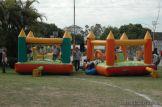Festejos por el Dia del Niño 2012 321