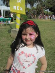Festejos por el Dia del Niño 2012 339