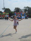 Festejos por el Dia del Niño 2012 340