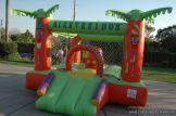 Festejos por el Dia del Niño 2012 4