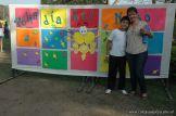 Festejos por el Dia del Niño 2012 41