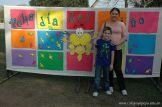 Festejos por el Dia del Niño 2012 42