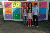 Festejos por el Dia del Niño 2012 44