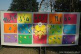 Festejos por el Dia del Niño 2012 5