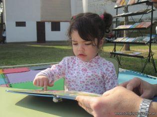 Festejos por el Dia del Niño 2012 52