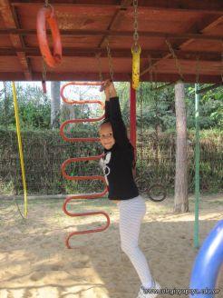 Festejos por el Dia del Niño 2012 54