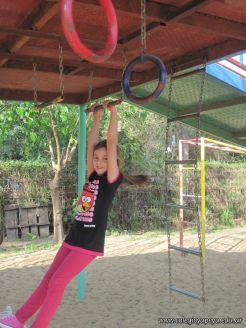 Festejos por el Dia del Niño 2012 55