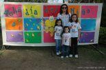 Festejos por el Dia del Niño 2012 77