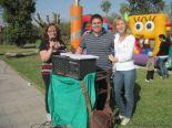 Festejos por el Dia del Niño 2012 78
