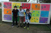 Festejos por el Dia del Niño 2012 79