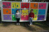 Festejos por el Dia del Niño 2012 8