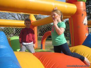 Festejos por el Dia del Niño 2012 81