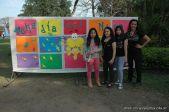 Festejos por el Dia del Niño 2012 82