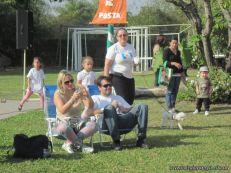 Festejos por el Dia del Niño 2012 85