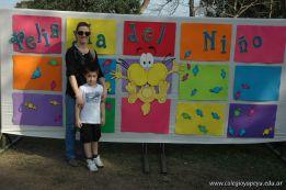 Festejos por el Dia del Niño 2012 86