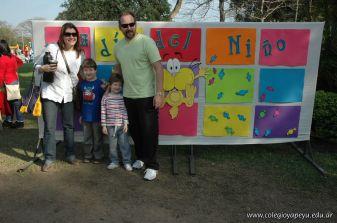 Festejos por el Dia del Niño 2012 92