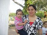 Festejos por el Dia del Niño 2012 93