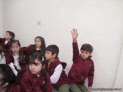 San-Martin-en-el-colegio-1ro_05