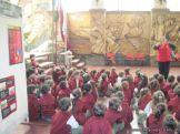 San-Martin-en-el-colegio-1ro_12