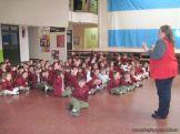 San-Martin-en-el-colegio-1ro_13