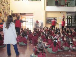 San-Martin-en-el-colegio-1ro_17
