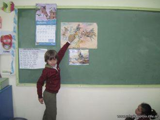 San-Martin-en-el-colegio-1ro_26