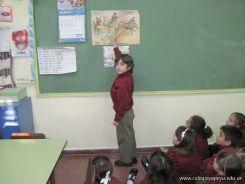 San-Martin-en-el-colegio-1ro_28