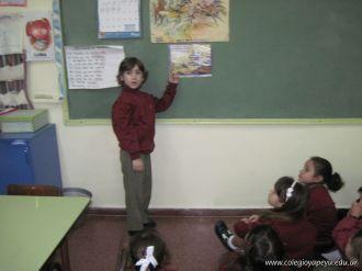 San-Martin-en-el-colegio-1ro_29