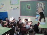 San-Martin-en-el-colegio-1ro_43
