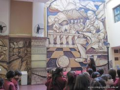 San-Martin-en-el-colegio-3ro_10