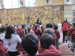 San-Martin-en-el-colegio-3ro_11