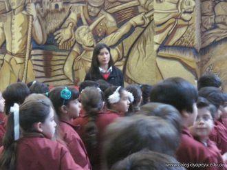 San-Martin-en-el-colegio-3ro_12