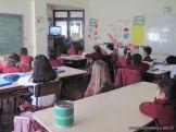 San-Martin-en-el-colegio-3ro_13