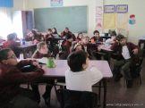 San-Martin-en-el-colegio-3ro_19